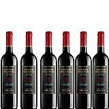 vino vino rosso