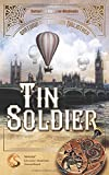 Tin Soldier (German Edition)