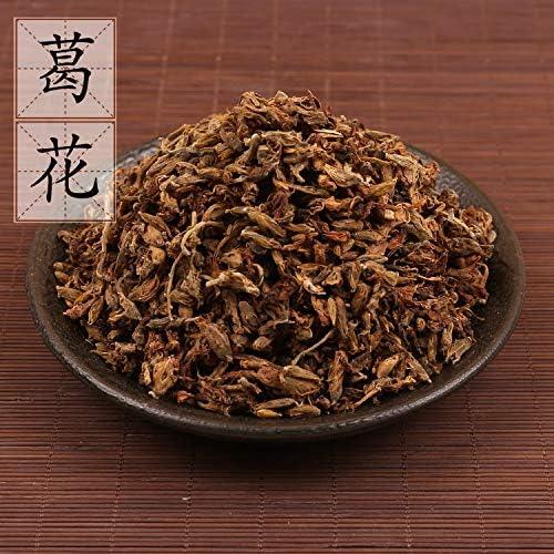 Chinese medicine supplies Pueraria lobata Pueraria lobata and Hovenia dulcis Thunb powder 500 product image