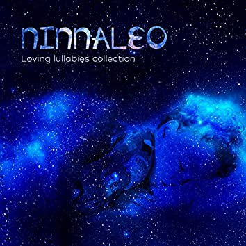 Ninnaleo (Loving Lullabies Collection)