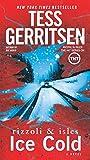 Ice Cold: A Rizzoli & Isles Novel - Tess Gerritsen