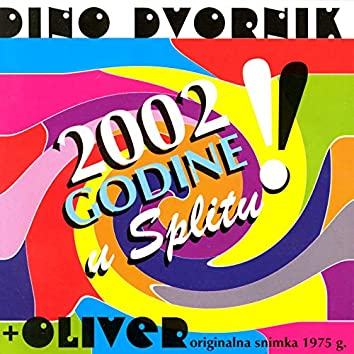 2002. Godine U Splitu