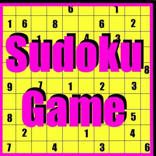 Sudoku Game- Player's Guide: Ultimate Edition (English Edition)