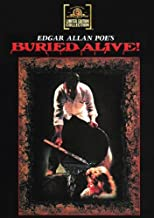 Best buried alive film 1990 Reviews