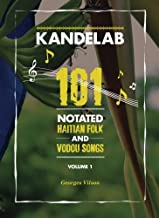 Best haitian vodou songs Reviews
