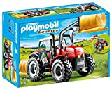 Playmobil Playmobil-6867 Country Tractor (6867)