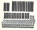 ARP Automotive Replacement Engine Harmonic Balancers