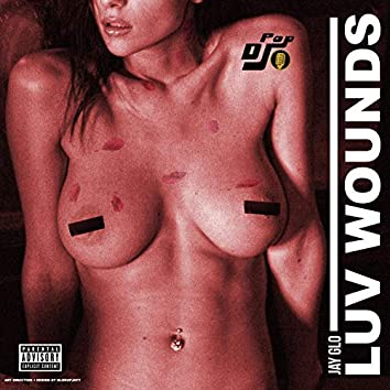 LUV Wounds