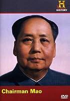 Chairman Mao [DVD] [Import]