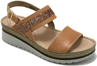 Amazon De esPitillos Y Sandalias Zapatos Vestir 5j4ARL