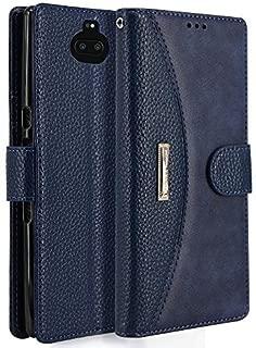 Best xperia 10 phone case Reviews