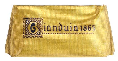 Gianduiotti classici, sfusi, Haselnuss-Nougat-Pralinen, lose, 1.000g
