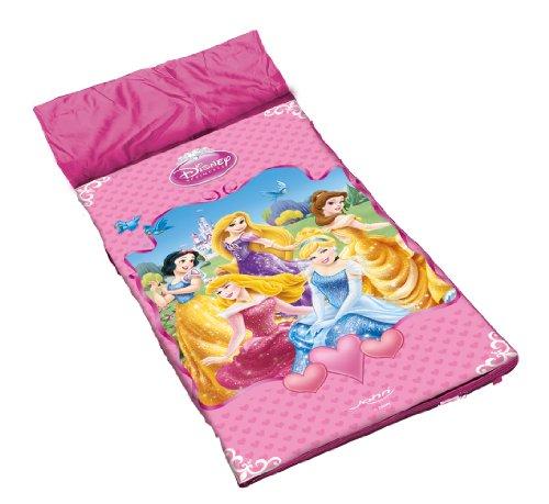 disney princess belle toys