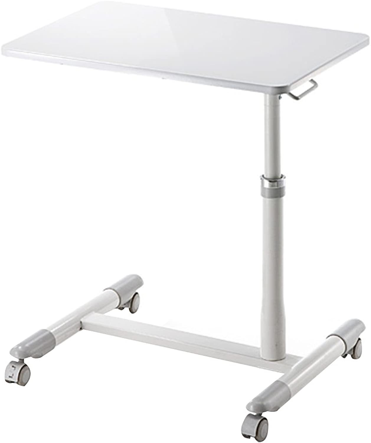White Folding Dinning Table Environmentally Friendly Sheet Wall-Mounted Drop-Leaf Learning Desk Study (Size   70x50cm)