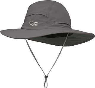 Research Decoration Cowboy Hat Dad Hats Beach Denim Cap for Mens Womens