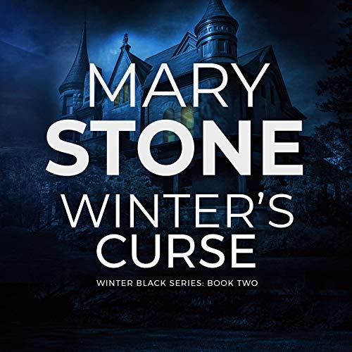 Winter's Curse cover art