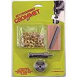 C.S. Osborne Grommet Kit (1/4' Hole)