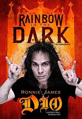 Rainbow in the Dark: A Autobiografia