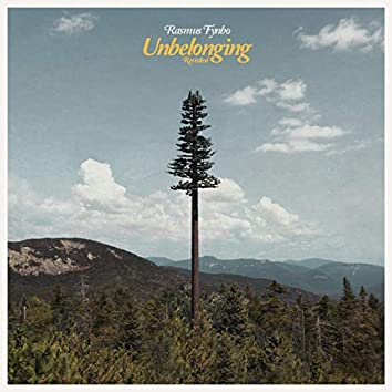 Unbelonging (Revisited)