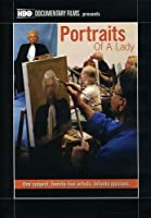 Portraits of a Lady [DVD]