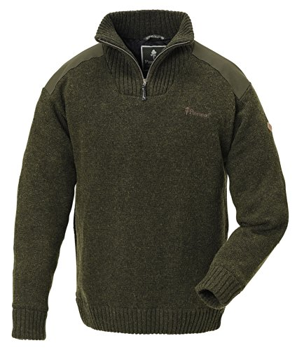 Pinewood -   Strickpullover