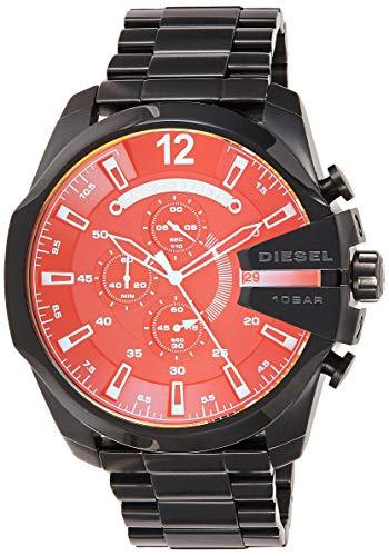 Reloj Diesel DZ4318 para hombre