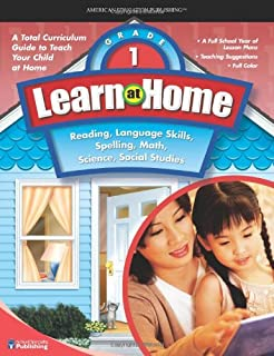 Best learn at home curriculum Reviews