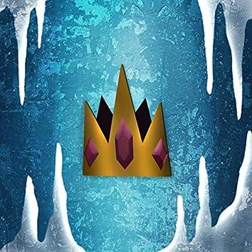 Ice Finn