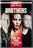 Brothers (2004) [DVD]