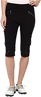 Jamie Sadock Women's Skinnylicious 24 in. Knee Capri