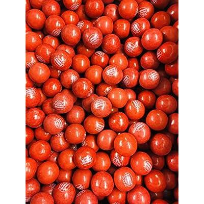 50 x dubble bubble very cherry candy filled bubble gum - american chewing gum 50 x Dubble Bubble Very Cherry Candy Filled Bubble Gum – American Chewing Gum 519 u E5h L