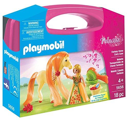 PLAYMOBIL Princesas Playset  5656