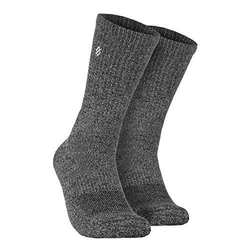 StringKing Athletic Crew Socks (Assorted Colors and Options)