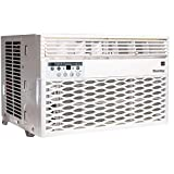 Danby DAC080EB6WDB 8, 000 BTU Window Air Conditioner White
