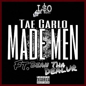 Made Men (feat. BeanTha Dealur)