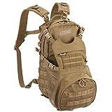 BLACKHAWK! Cyane Dynamic Backpack