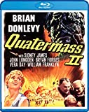 Quatermass 2 poster thumbnail