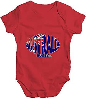 red onesie australia