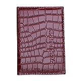 Couverture De Passeport Sac Minnie Paquet De Carte Sac Reutilisable Sac Vintage Sac...