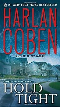 Best hold tight harlan coben Reviews