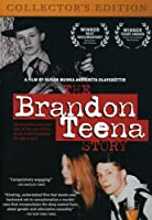 Brandon Teena Story: Collector's Edition [DVD] [Import]