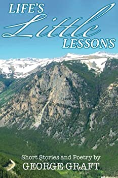 Paperback Life's Little Lessons Book
