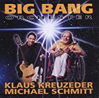 Big Bang Orchester
