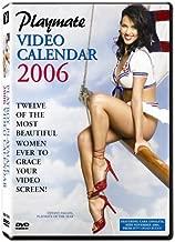 Playboy: Playmate 2006 Video Calendar
