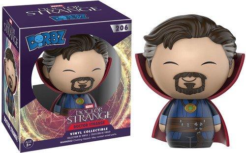 Dorbz: Marvel: Doctor Strange: Doctor Strange