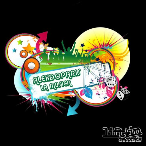 La Musica (Kindaka Exclusive Ibiza Remix)