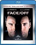 Face/Off film