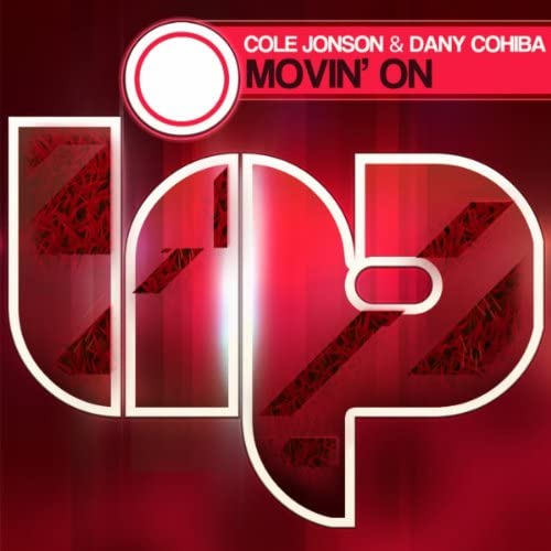 Cole Jonson & Dany Cohiba