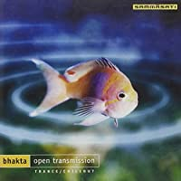Open Transmission