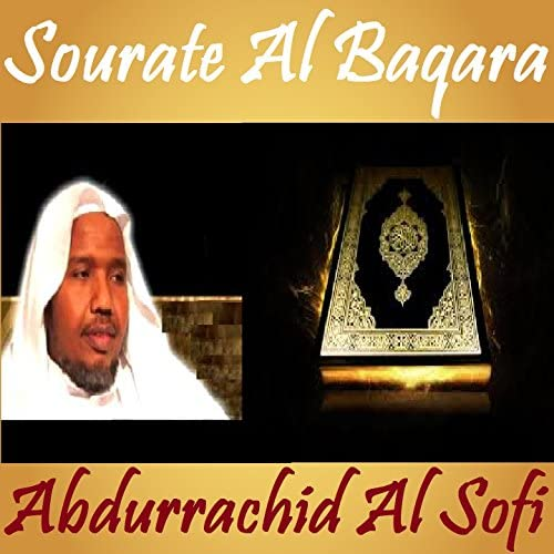 Abdurrachid Al Sofi
